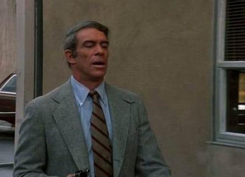 The Fall Guy 1982 720p Retail: Season 2 – Episode The Chameleon