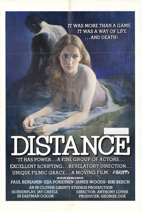 Distance (1975)