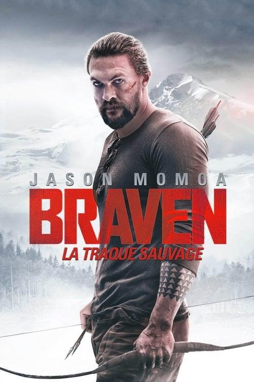 [720p] Braven (2018) streaming fr