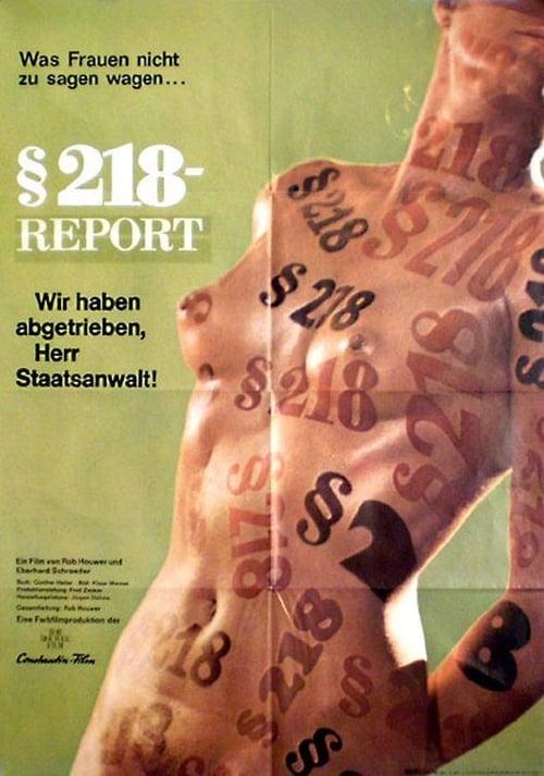 Herunterladen Paragraph 218 - Wir haben abgetrieben, Herr Staatsanwalt In Deutsch