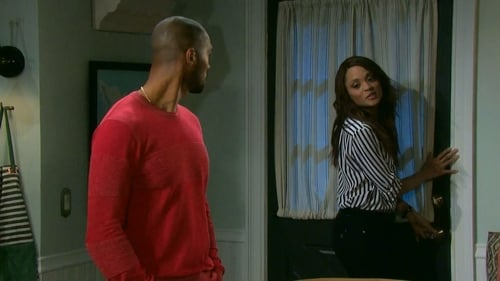Days of Our Lives: Season 54 – Episode Friday April 26, 2019