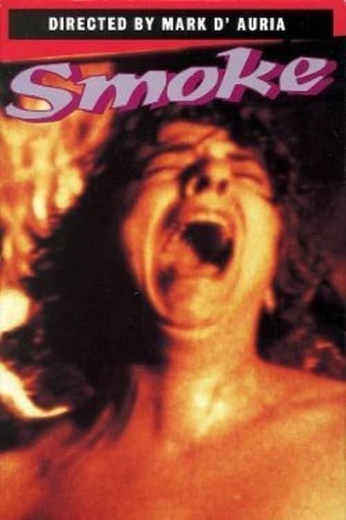 Smoke (1993)