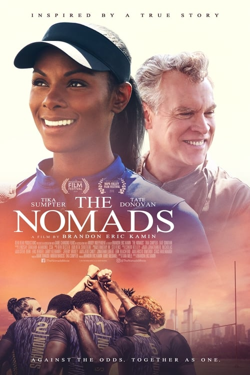 Watch The Nomads Online Cinemablend