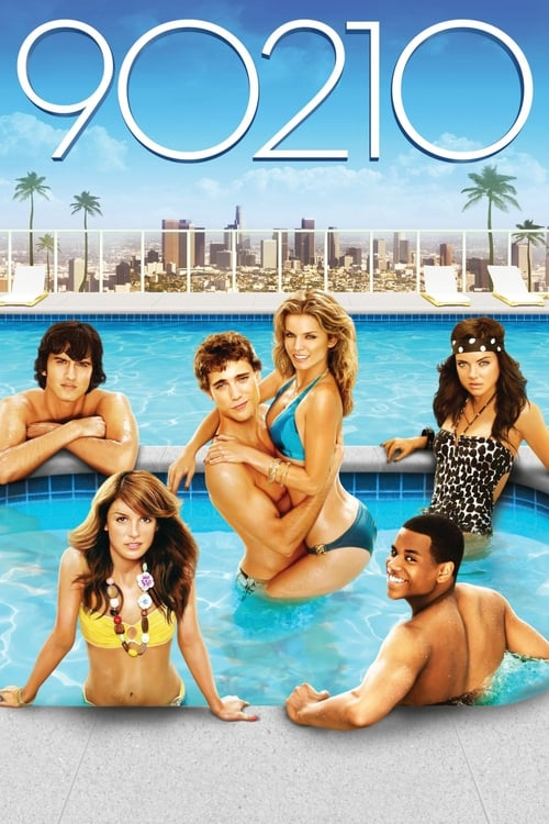 90210-Azwaad Movie Database
