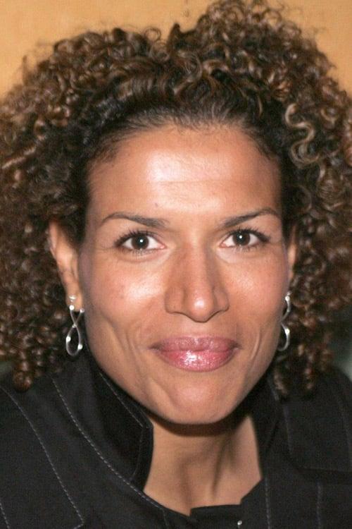 Lucia Rijker