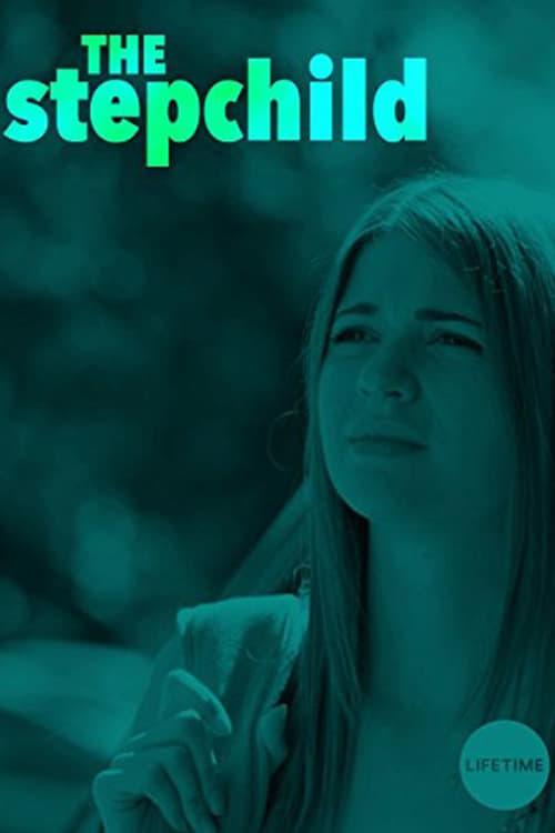 Película El regreso de Ashley Con Subtítulos En Línea