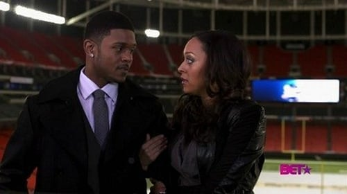 The Game 2012 1080p Extended: Season 5 – Episode Move Trick, Get out of the Way