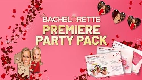 The Bachelorette (AU)