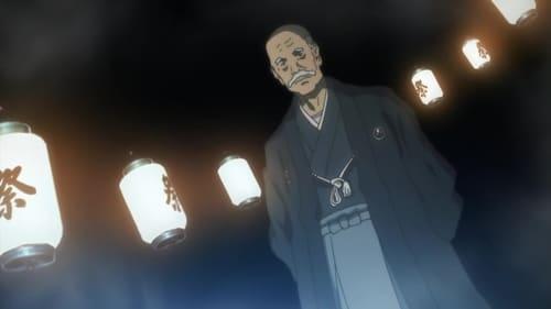 Showa Monogatari : Season 1 – Episode Episode 9
