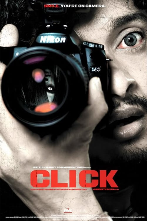 Largescale poster for Click