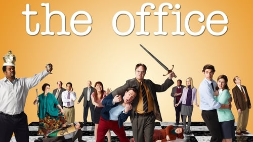 The Office - Season 0: Specials - Episode 12: Season 3 Blooper Reel