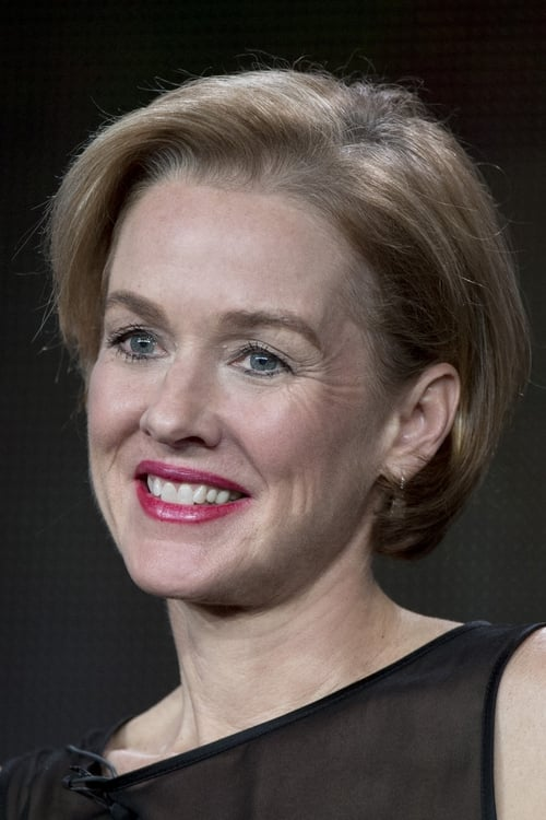 Largescale poster for Penelope Ann Miller