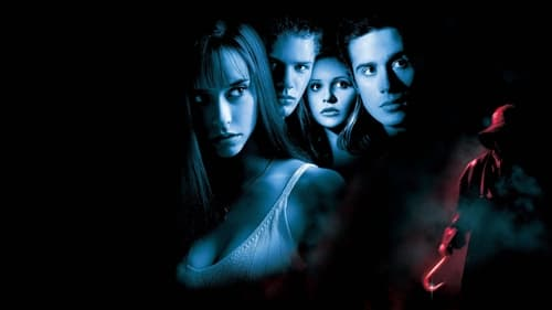 Subtitles I Know What You Did Last Summer (1997) in English Free Download   720p BrRip x264