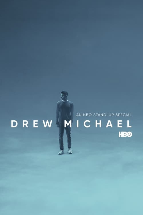 Mira Drew Michael Con Subtítulos