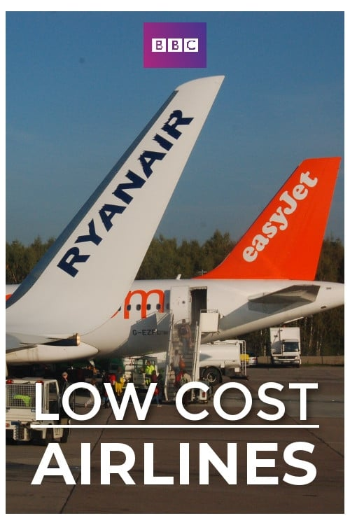 Low cost airlines (2013)