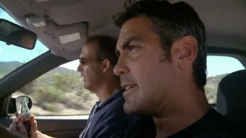 Er 1997 720p Extended: Season 4 – Episode Fathers and Sons