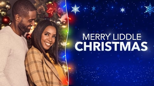 Merry Liddle Christmas See here