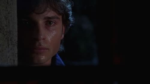Smallville - Season 5 - Episode 7: Splinter