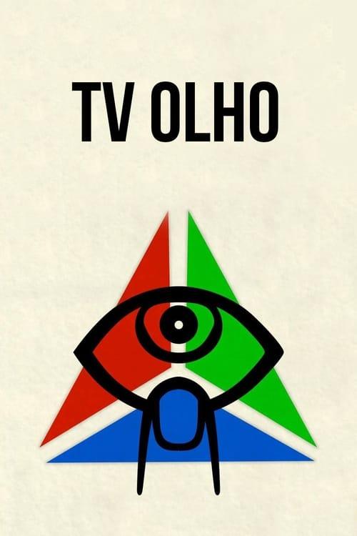 TV Olho (2018)