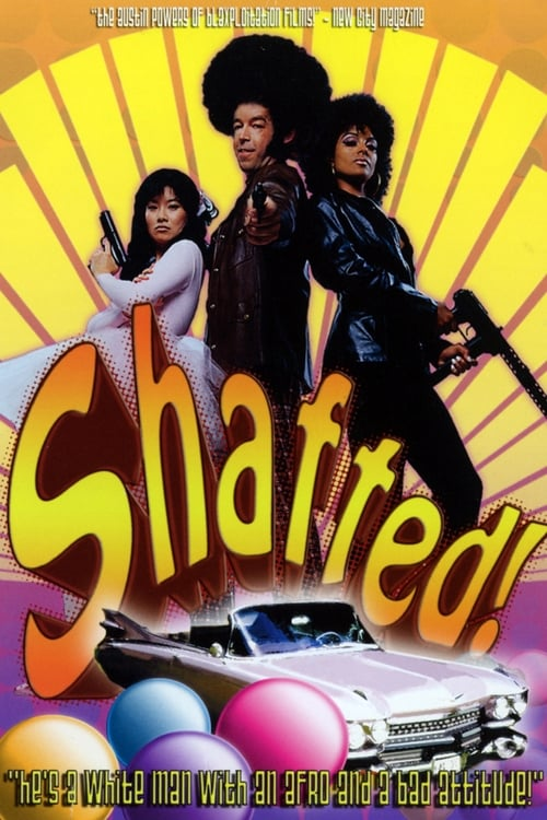 Shafted (2000)