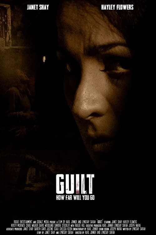 Watch Guilt Carltoncinema