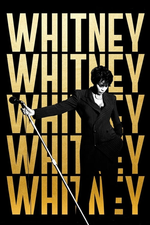 Watch Whitney 2017 Online Full