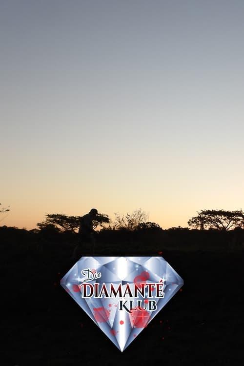 Película Die diamanté Klub En Buena Calidad Hd