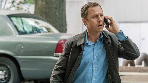 Watch Sneaky Pete S02E01 Online