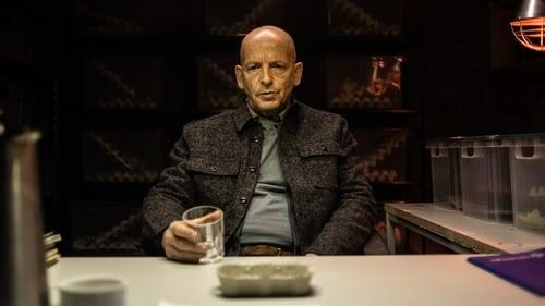 Assistir The Twelve S01E02 – 1×02 – Dublado