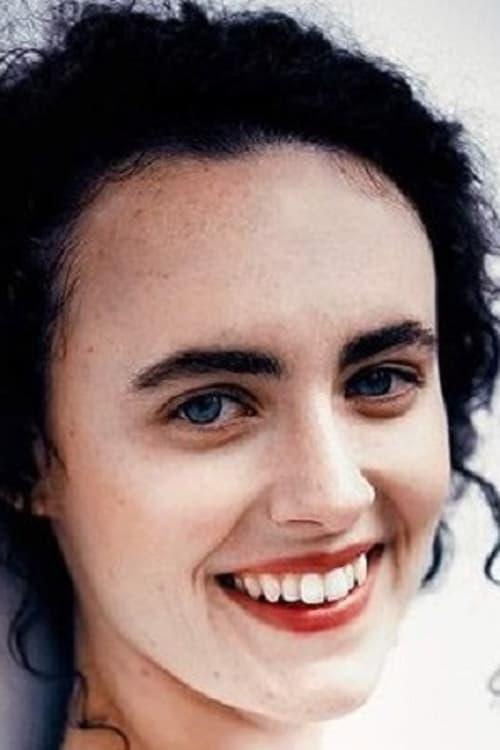 Jordan Rose Frye