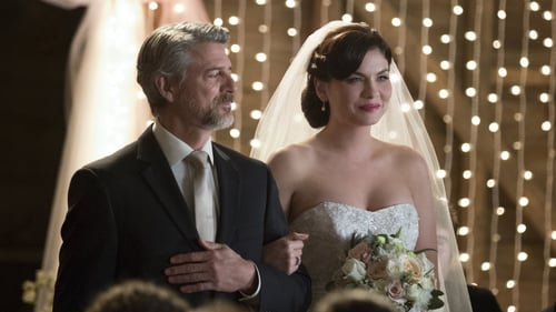The Vampire Diaries - Season 6 - Episode 21: I'll Wed You In The Golden Summertime