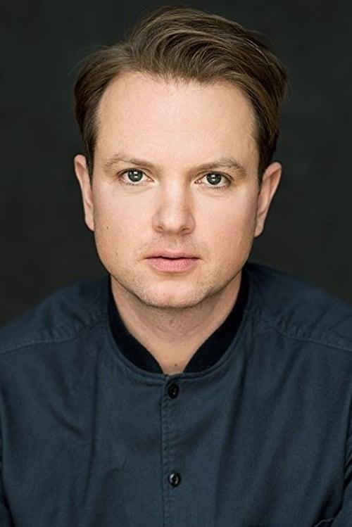 Trent Pardy
