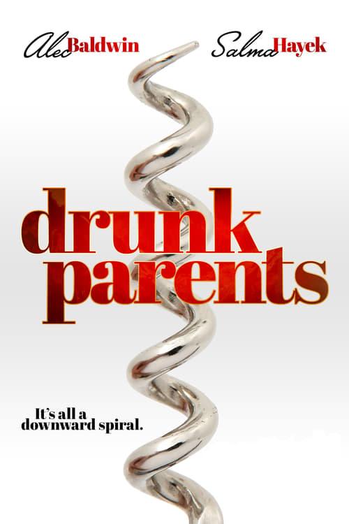Drunk Parents Episodes Watch Online
