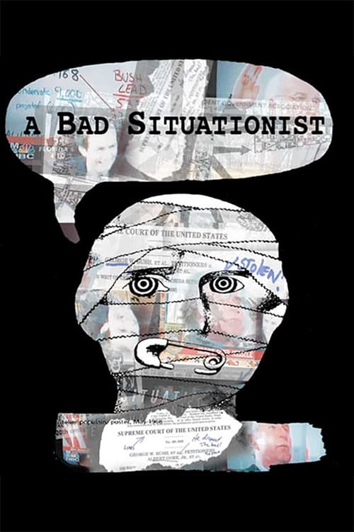 A Bad Situationist