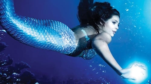 Ver pelicula Scales: Mermaids Are Real Online