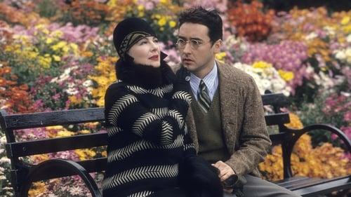 Disparos sobre Broadway (1994)