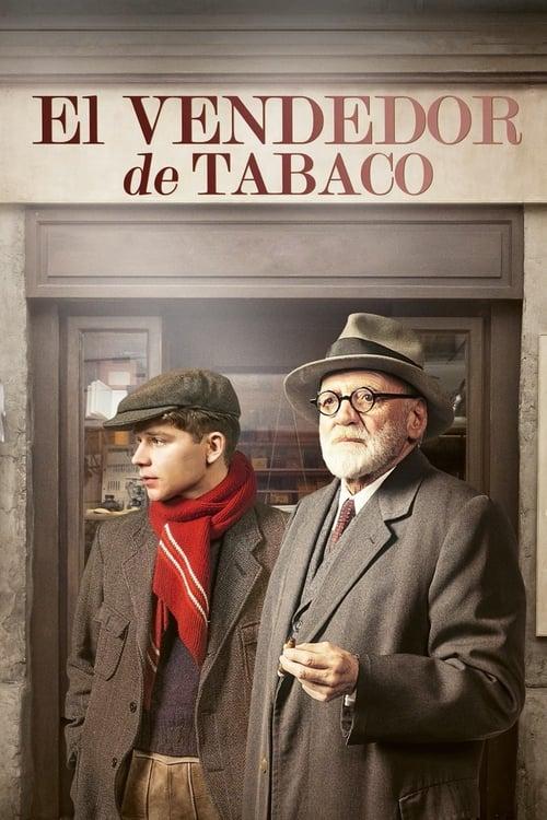 Mira La Película El vendedor de tabaco En Buena Calidad Hd