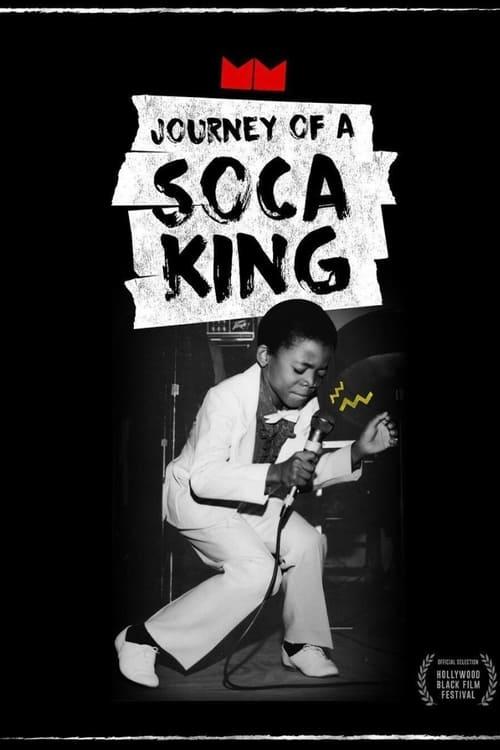 Machel Montano: Journey of a Soca King Pirate Bay