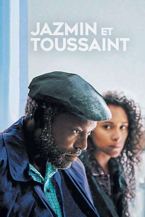 Télécharger ۩۩ Jazmin et Toussaint Film en Streaming Gratuit