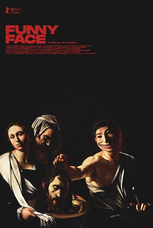 Watch Funny Face Online Vimeo