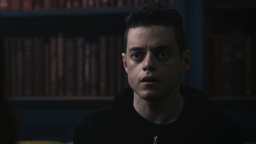 Mr. Robot - season_4.0 - 407 Proxy Authentication Required