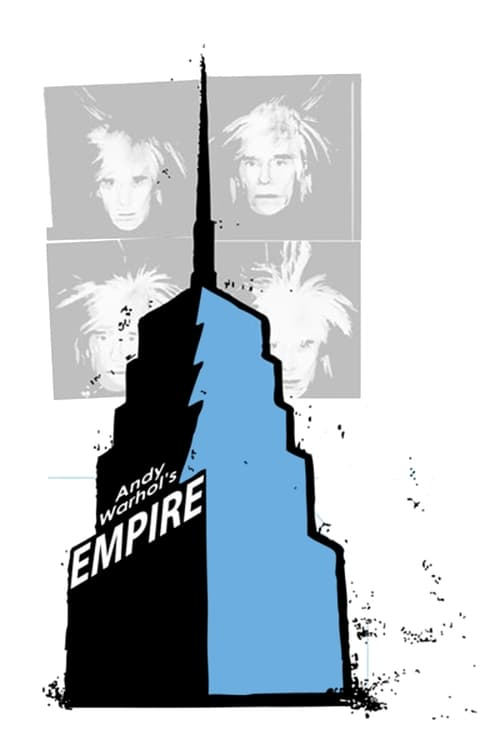 Largescale poster for Empire
