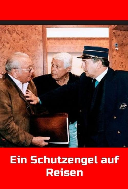 Ein Schutzengel auf Reisen (1997)