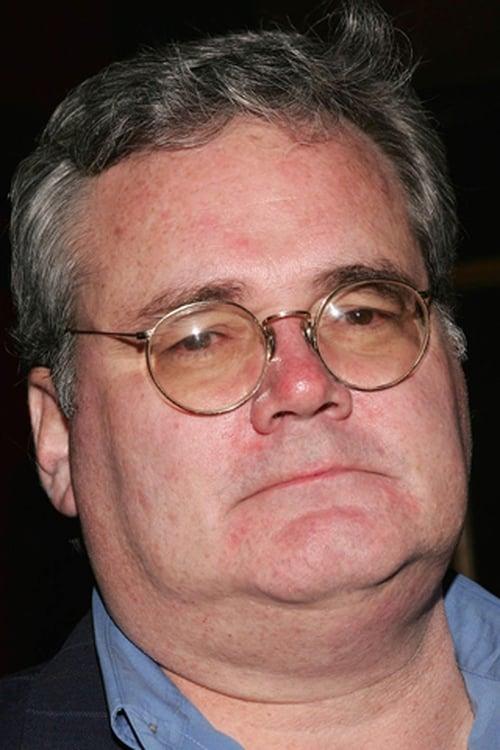 Mike Stenson