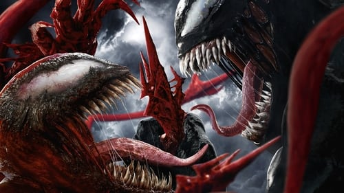 Subtitles Venom: Let There Be Carnage (2021) in English Free Download | 720p BrRip x264