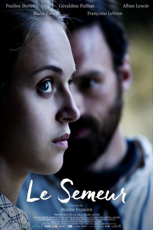 Le Semeur Film en Streaming HD