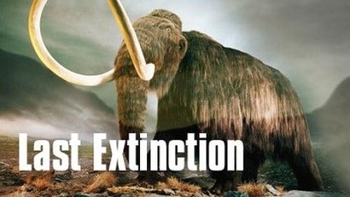NOVA: Season 36 – Episode Last Extinction