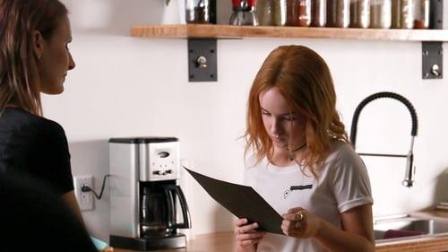 Assistir Jenny S02E15 – 2×15 – Dublado