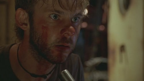 Lost - Season 3 - Episode 23: Through The Looking Glass (2)
