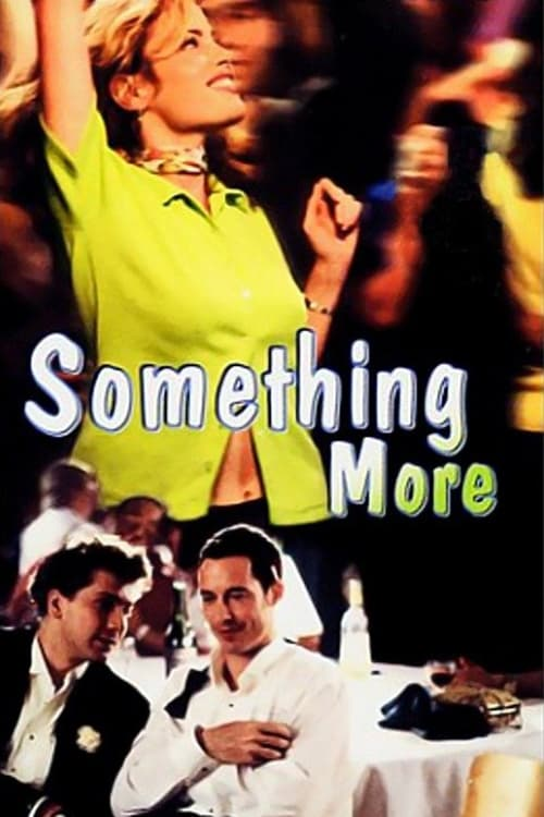 Something More (2000)